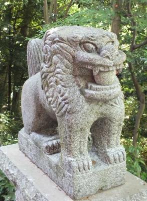 下関住吉神社06狛b