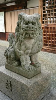 福田愛宕05狛b