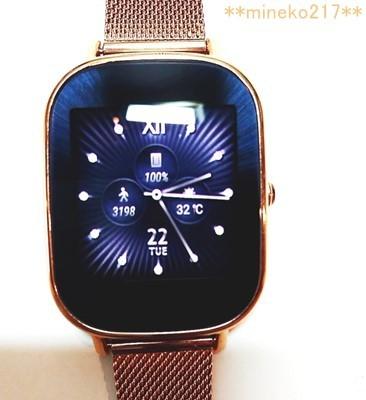 s-Zenwatch2フェイス2