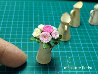 rose-2.jpg