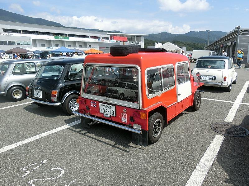 s-CIMG0358.jpg