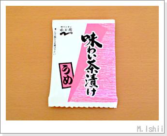 ペット栽培II(時なし小カブ)35