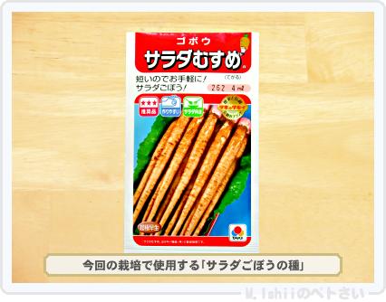ペトさい(サラダごぼう)01