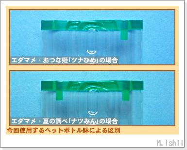 ペット栽培III(エダマメ)04