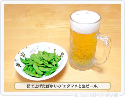 ペトさい(エダマメR)52