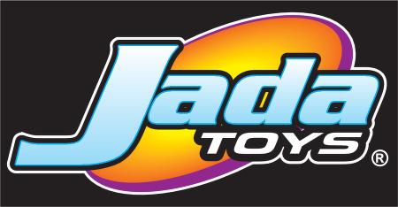 Jada_Toys_84a59_450x450.png