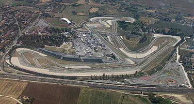 Misano_World_Circuit_Marco_Simoncelli.jpg
