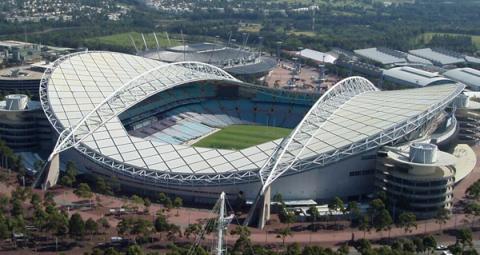 anz-stadium_convert_20170510064021.jpg