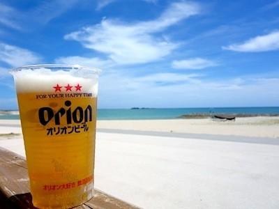beer_8yer03.jpg