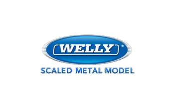 logo_welly.jpg