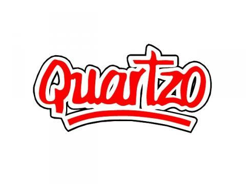 quarzto_logo_convert_20170916064510.jpg