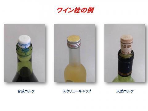 winecap1_convert_20170603050542.jpg
