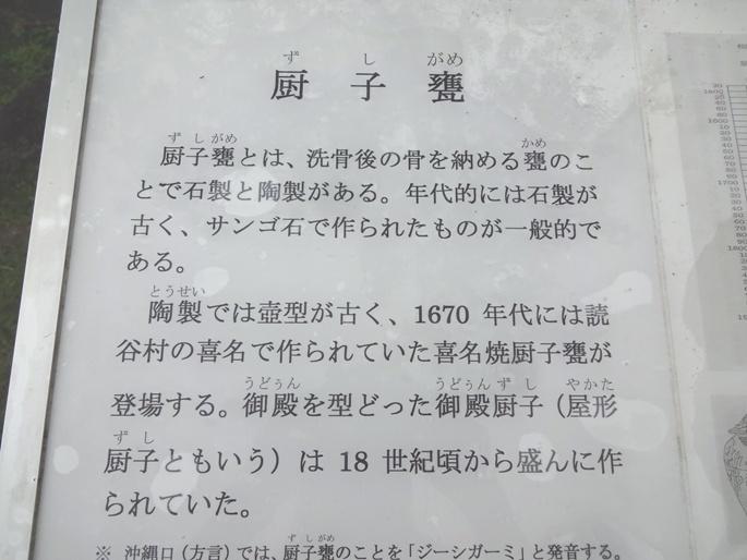 DSC04737.jpg