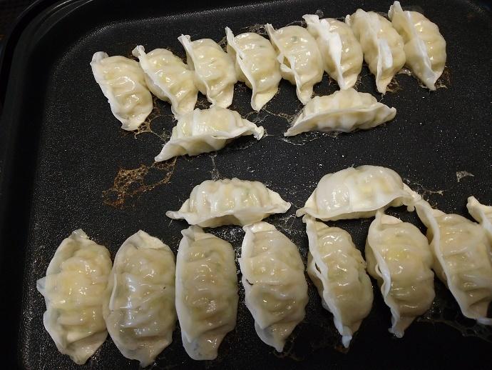 170513餃子 (1)