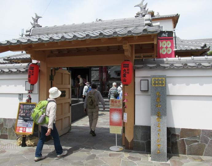 170517真田丸 (3)