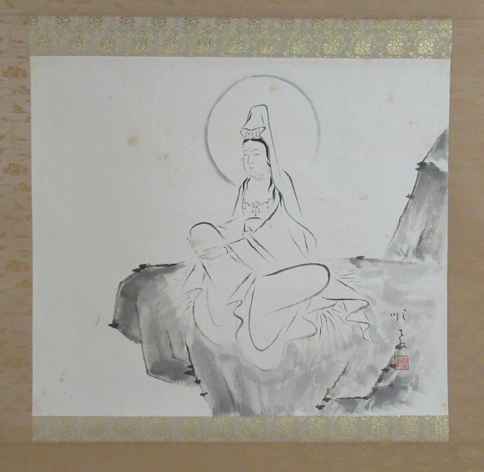170517大石順教 (8)
