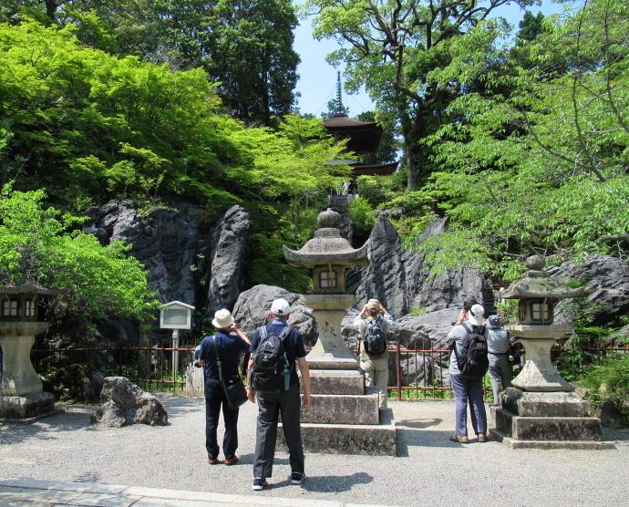 170523石山寺 (5)