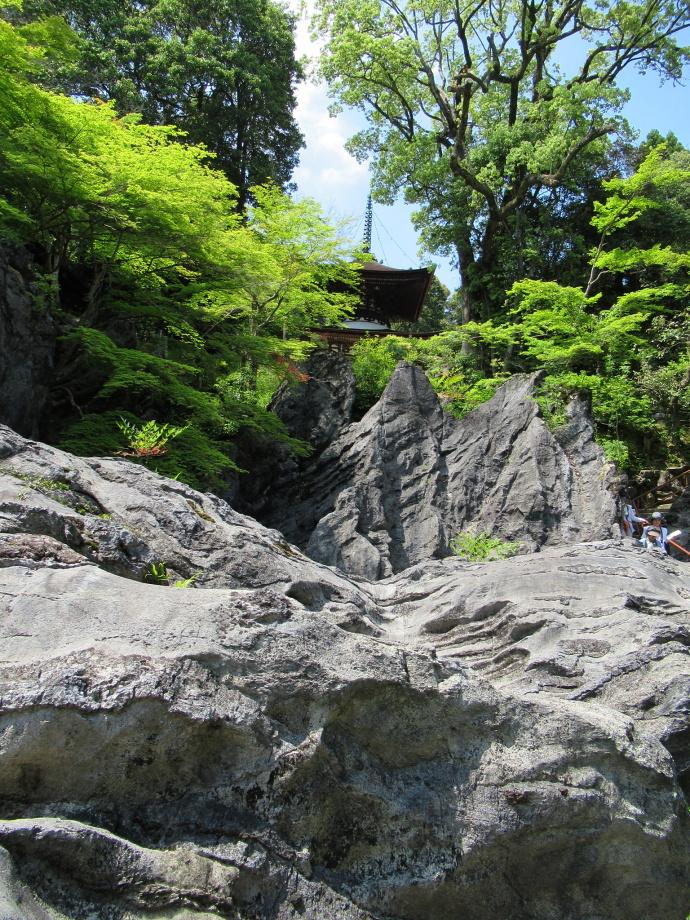 170523石山寺 (7)
