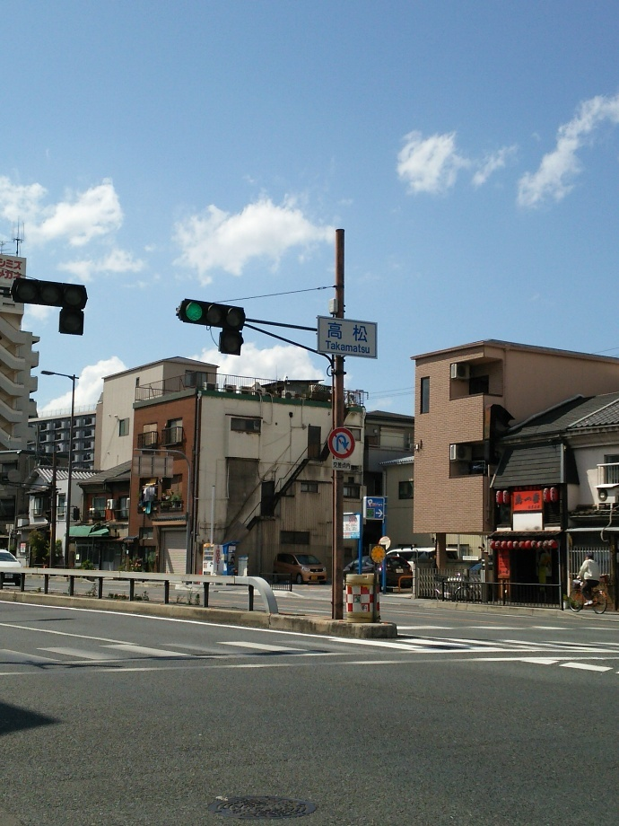 170602高松
