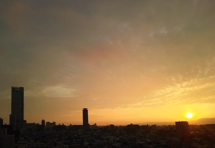 170711朝陽