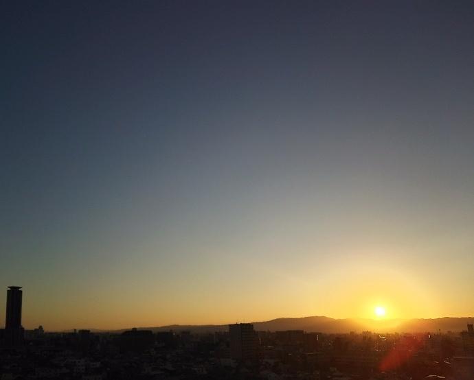 170901朝陽 (1)