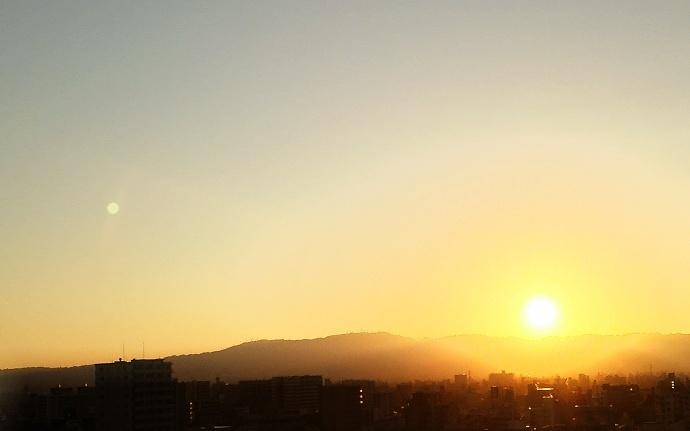 170901朝陽 (2)