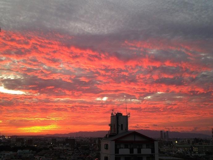 170901雲 (1)