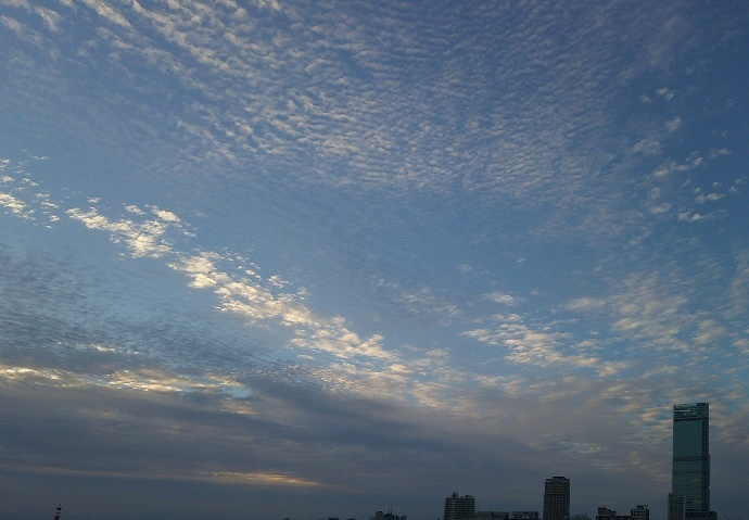 170901雲 (5)