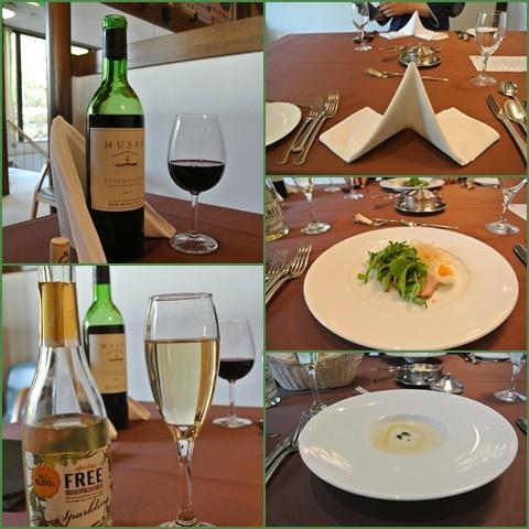 dinner1_convert_20170522184034.jpg