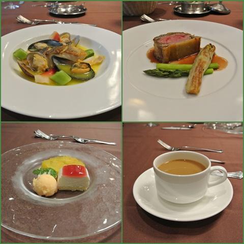 dinner2_convert_20170522184052.jpg