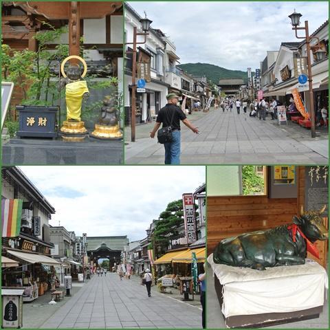 zenkouji1_convert_20170807212954.jpg