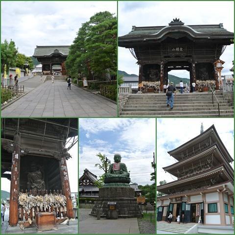 zenkouji_3_convert_20170807212936.jpg