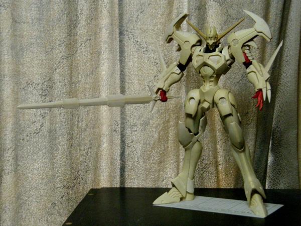 ダンガイオ16 600