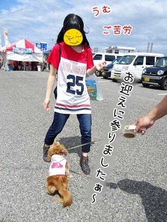 kinako7579.jpg