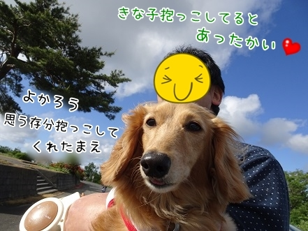 kinako7630.jpg