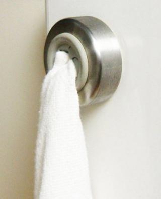 TowelHolder-1.jpg