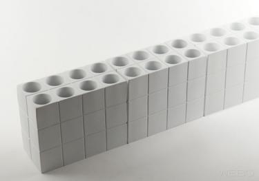 ideacoBlock-2.jpg