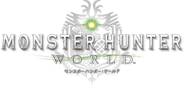 MHW_title_logo.jpg