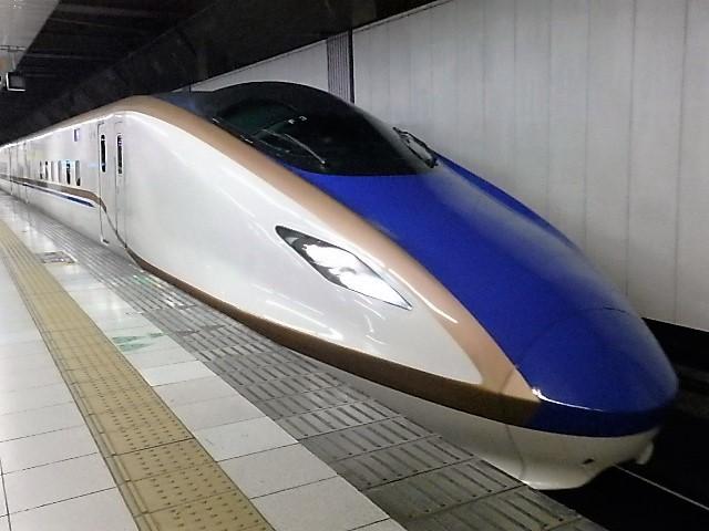 P6010012.jpg