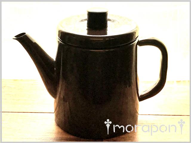 170620 麦茶用のヤカン-2