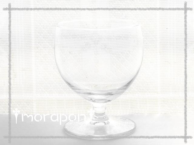 170628 グラスとレンゲ-1