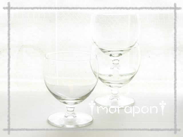 170628 グラスとレンゲ-2