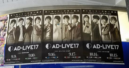 20170705_1.jpg
