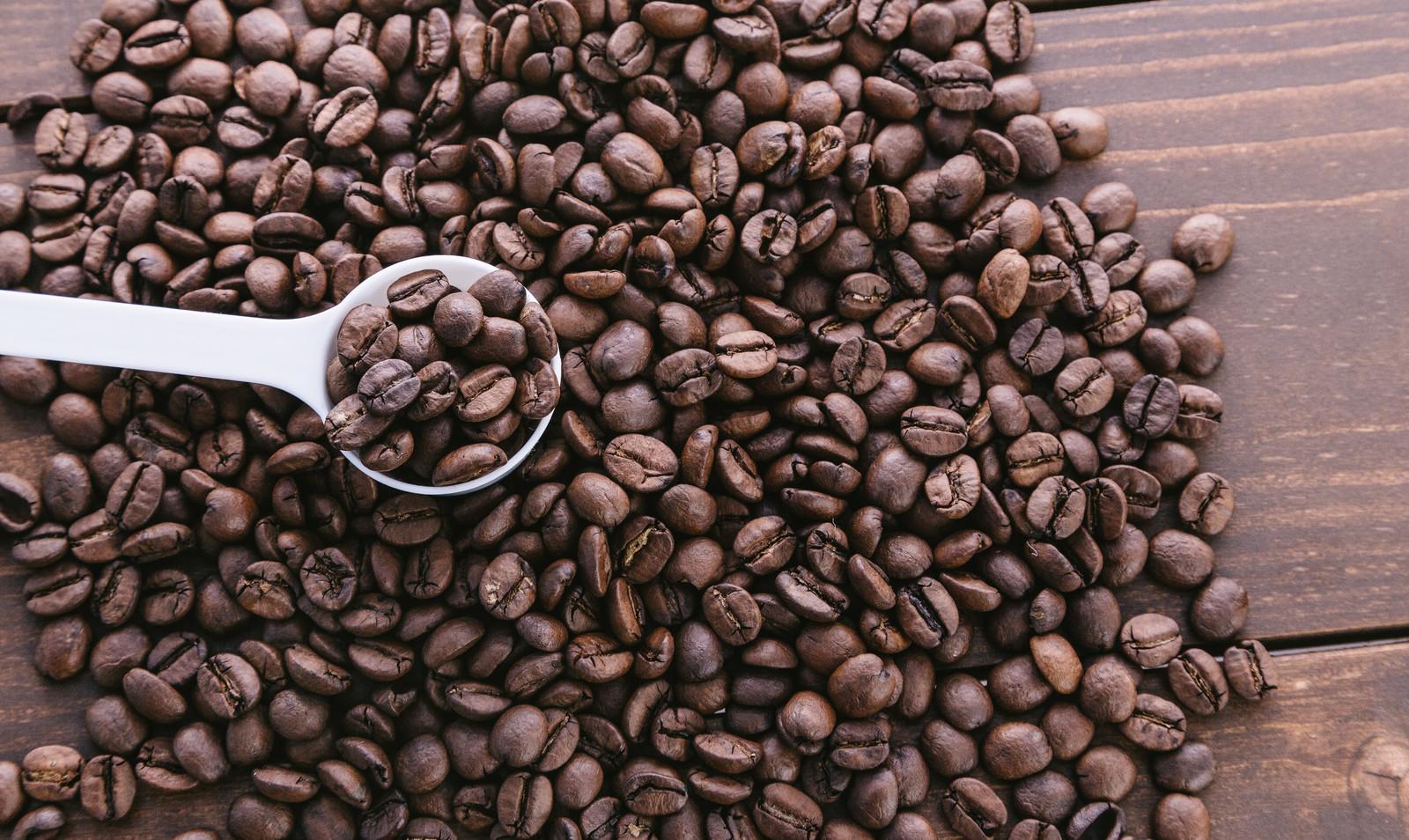 COFFEE0I9A8957_TP_V.jpg