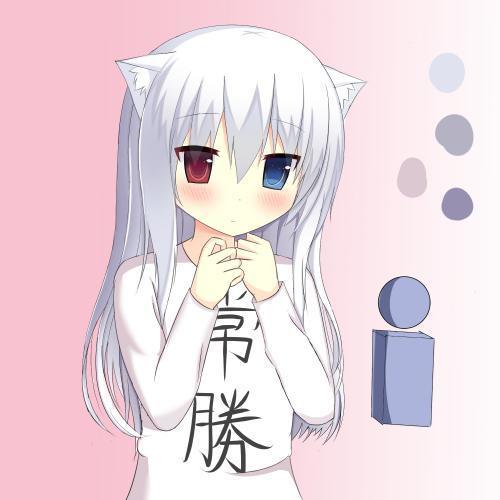 kansei_convert_20170809184350.jpg