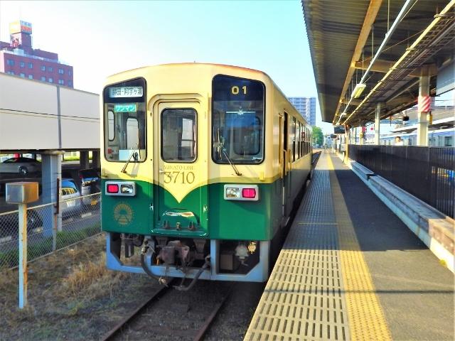 P5210357 (640x480)