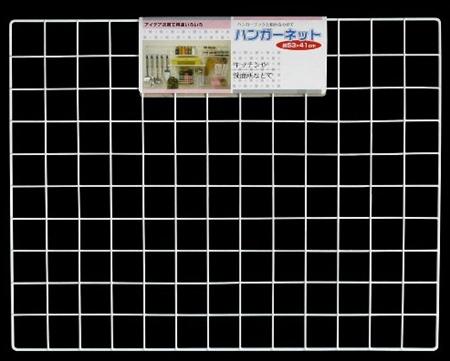 kawauchi_2siw31002.jpg