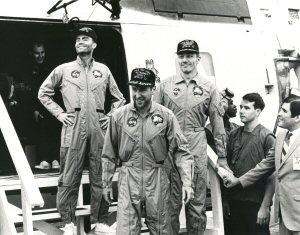 091b 300 Apollo 13