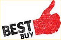 106a 200 200907 Best buy!