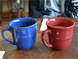 250 120 200910 Two cups of